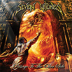 Seven Witches - Passage To The Other Side