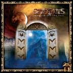 Sevengates - The Good And The Evil