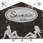 Severin - Fire And Sand