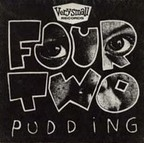 Sewer Trout - Four Two Pudding