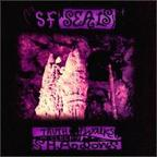 SF Seals - Truth Walks In Sleepy Shadows