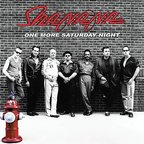 Sha Na Na - One More Saturday Night
