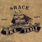 Shack - H.M.S. Fable