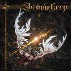 Shadow Keep - A Chaos Theory