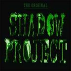 Shadow Project - The Original Shadow Project