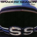Shadow Season - Starshine