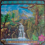 Shadowfax (US 1) - Watercourse Way