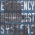 Shadowman (US) - Emergency Broadcast Systems Volume One