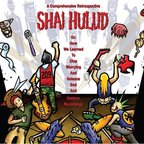 Shai Hulud - A Comprehensive Retrospective