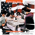 Shandi's Addiction - Kiss My Ass · Classic Kiss Regrooved