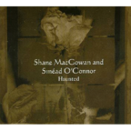 Shane MacGowan - Haunted