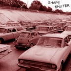 Shape Shifter - s/t