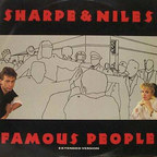 Sharpe & Niles - Famous People