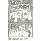 Sheer Terror - No Grounds For Pity....