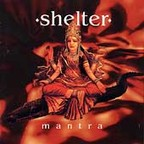 Shelter (US 2) - Mantra