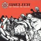 Shelter (US 2) - The Purpose, The Passion