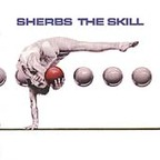 Sherbs - The Skill