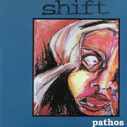 Shift - Pathos