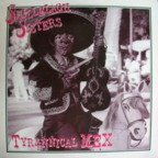 Shillelagh Sisters - Tyrannical Mex