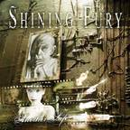 Shining Fury - Another Life
