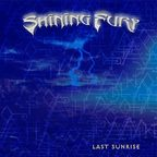 Shining Fury - Last Sunrise