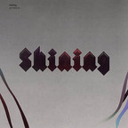 Shining (NO) - Grindstone