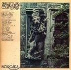 Shirley Collins And The Albion Country Band - No Roses