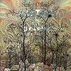 Shirley Collins - Fountain Of Snow