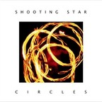 Shooting Star - Circles