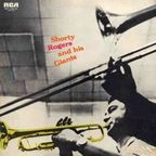 Shorty Rogers And His Giants - s/t