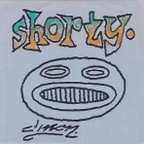 Shorty (US 1) - Niggerhat