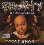 Shorty (US 2) - Short Stories