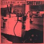 Shotwell - Giant Bags Of Weed