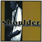 Shoulder - Morning Again