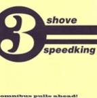 Shove - Speedking