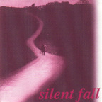 Silent Fall - In A Perfect World...