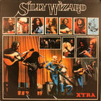 Silly Wizard - s/t