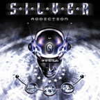 Silver (DE) - Addiction