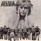 Silver Shampoo - Higher And Higher