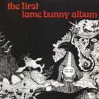 Simon Boswell - The First Lame Bunny Album