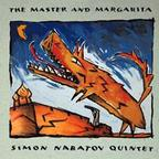 Simon Nabatov Quintet - The Master And Margarita