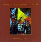 Simon Townshend Band - Among Us