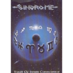 Sindrome - Vault Of Inner Conscience