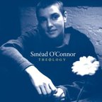 Sinéad O'Connor - Theology