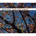 Sing-Sing - Feels Like Summer