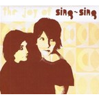 Sing-Sing - The Joy Of Sing-Sing