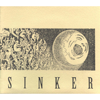 Sinker - Thoughts On Beauty