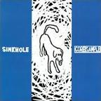 Sinkhole - Core Sample