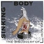 Sinking Body - The Discovery Of Iron Ore