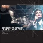 Siouxsie And The Banshees - The Seven Year Itch Live